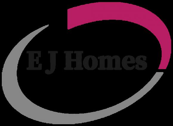 E J Homes Estate Agents